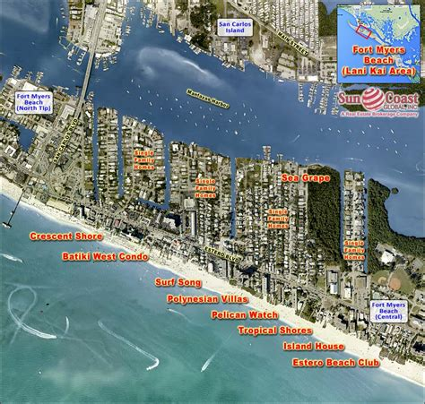 fort myers house rentals on the 100 ft myers house rentals coconut rv