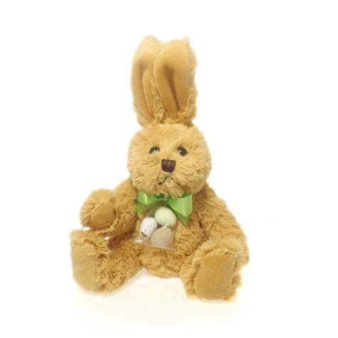 buy soft toy easter bunny