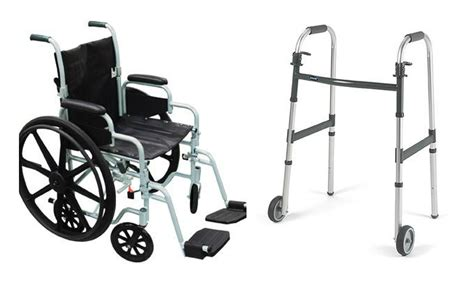 At Home Health Equipment by Durable Equipment Rocky Mountain Pharmacy