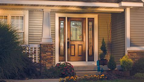 patio door glass inserts patio door patio door glass inserts patio door patio door