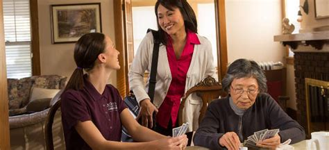 respite care in haymarket va by home instead senior care