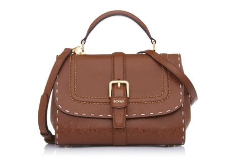 Bonia Renaissance Satchel Bags 84117 you ll want these bonia bags as an early present