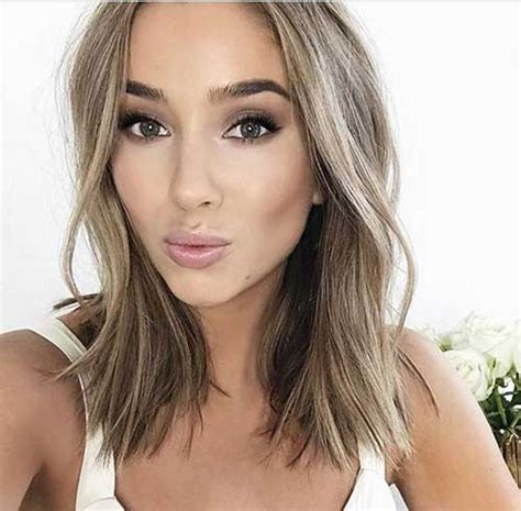 hairstyles 2017 medium short short hairstyles 2017 short haircuts
