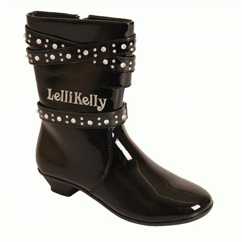 black steunk boots boots with straps for 28 images jodhpur boots with