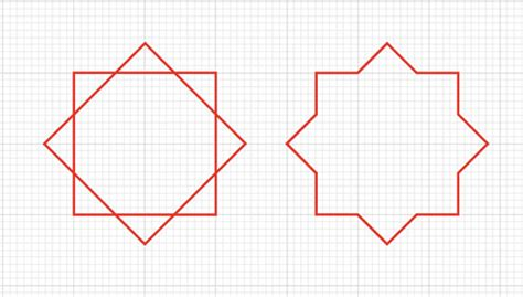 patterns with basic shapes illustrator how to make a pattern that seamlessly repeats