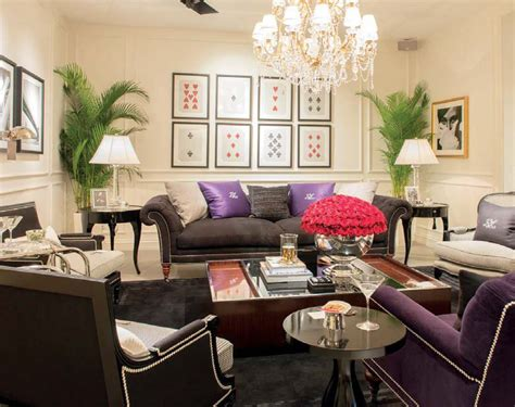 home blogs decor shop at ralph lauren home home decor singapore
