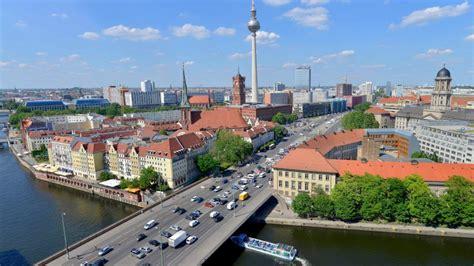 soziale wohnungen berlin baustadtrat will in mitte tausende wohnungen bauen