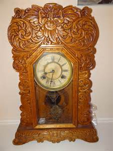 antique clocks to sell find a antique shop antiques collections around the