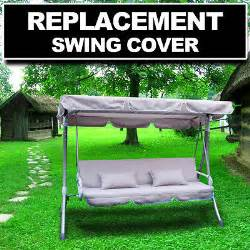 replacement canopy for outdoor swing search engine