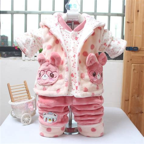 cheap baby clothes sale trendy cheap newborn clothes
