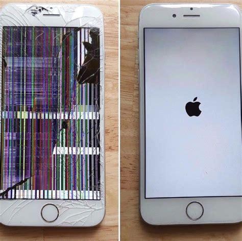 phone repair depot iphone ipad repair poway san diego