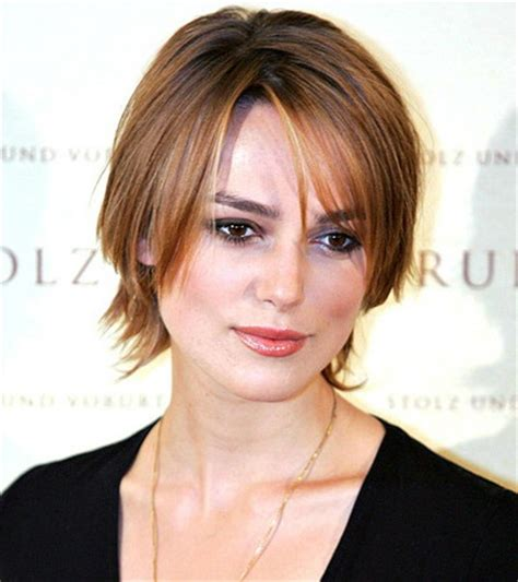 hairstyles for women over 50 with elongated face and square jaw best short shaggy haircuts cute easy hairstyles pretty