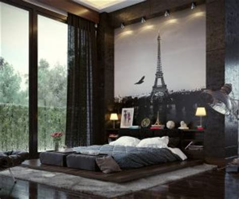bedroom ideas pictures bedroom designs interior design ideas