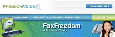 best fax services 15 best fax services to send fax voiceable