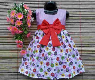 Dress Cantik Bumil dress cantik anak ibuhamil