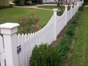 how to keep dog in yard without fence front yard fence just big enough to keep dogs out and