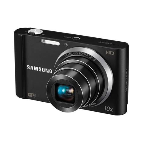 Samsung Kamera 8 Megapixel samsung preparing new 20 megapixel high end module