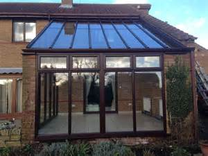 wintergarten glaselemente lean to conservatories bourne four seasons