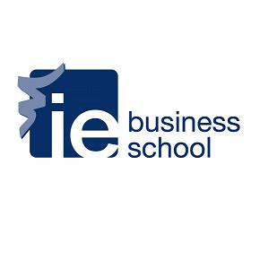 Brown Ie Mba by Ie Business School Impartira Cursos Masivos En