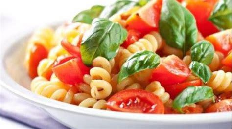 alimentazione per pancreatite pancreatite dieta alimentazione e dieta adatta con la