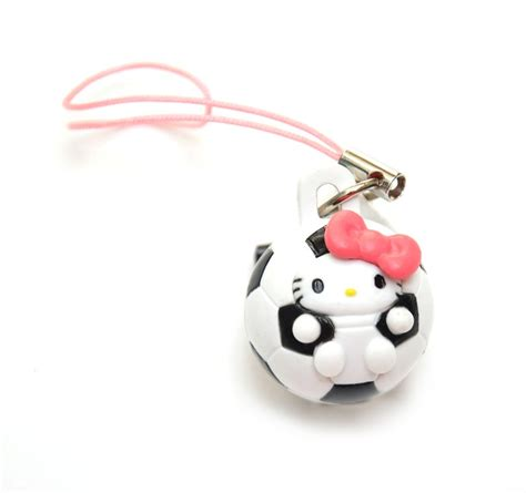 Cool Baby Sanrio 173 best soccer gift ideas for images on soccer gifts cool things and football