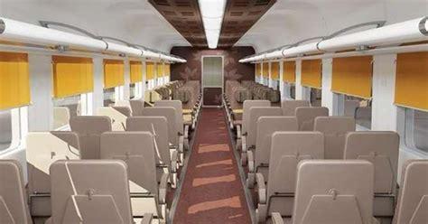 Maharaja Express tejas express updates irctc help