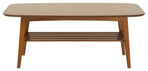Modern Dresser Woodworking Plans Coffee Table Rounded Coffee Table Rounded Corners