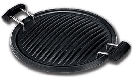 Grill Oxone grill pan 3in1 oxone