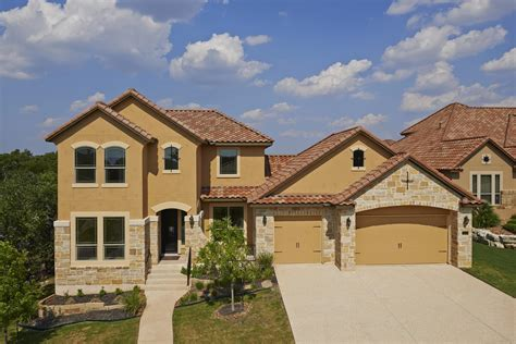 houses for sale 78210 houses for sale 78210 28 images san antonio tx homes for sale real estate 78210