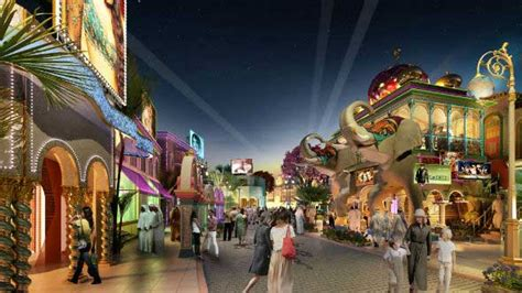 dubai theme parks bollywood theme park theme parks in dubai entry fee