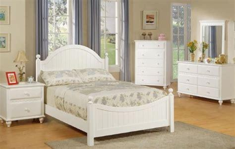 cape cod style bedroom furniture bedfur best bedroom furnitures