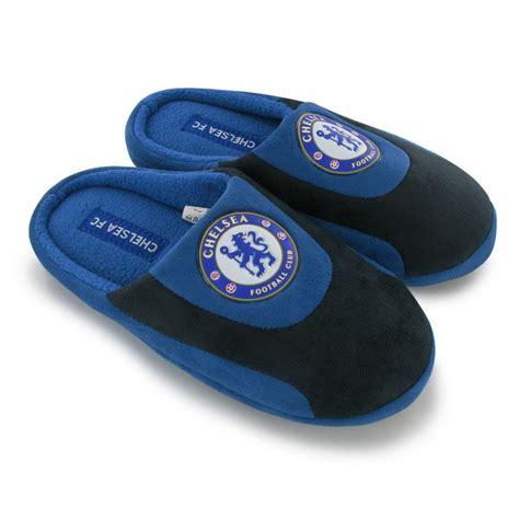 kids house slippers bafiz kids team mule boys slippers warm children house shoes brand new ebay