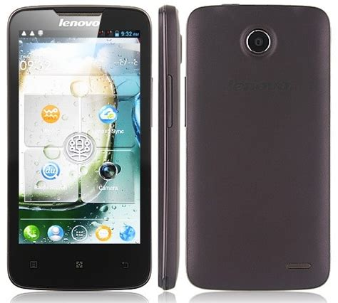 Touchscree Lenovo A820 lenovo a820 price in malaysia specs technave
