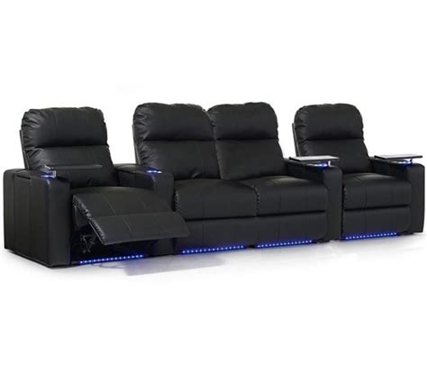 couch to 2k 2k octane seating xl700 series turbo theater seating with