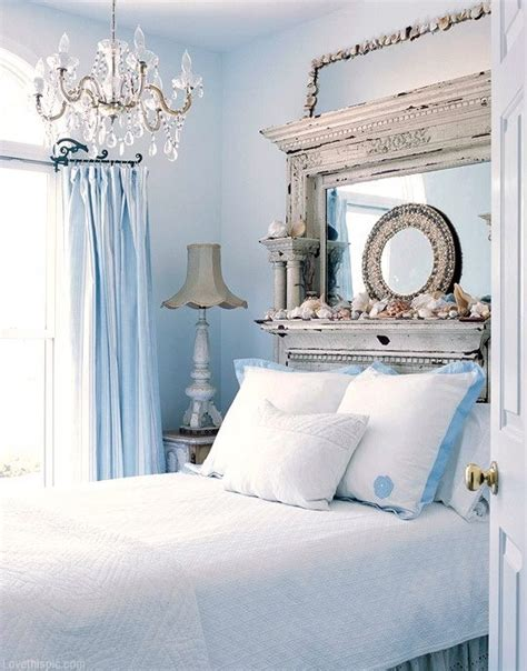 blue and white bedroom blue white bedroom pictures photos and images for