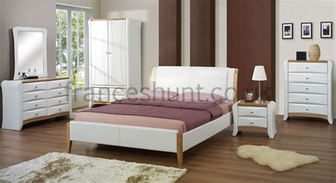 Bedroom Furniture Baltimore Brand New Exciting Baltimore White Bedroom Furniture