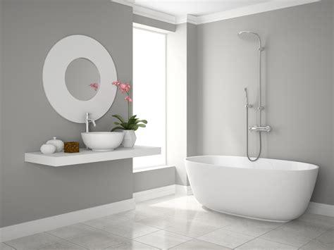 badrenovierung münchen was kostet ein neues badezimmer wohnideen infolead mobi