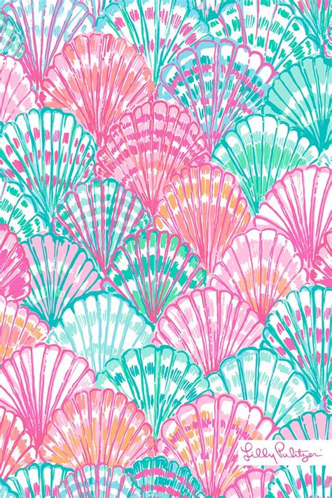 lilly pulitzer 25 best ideas about pulitzer wallpaper on