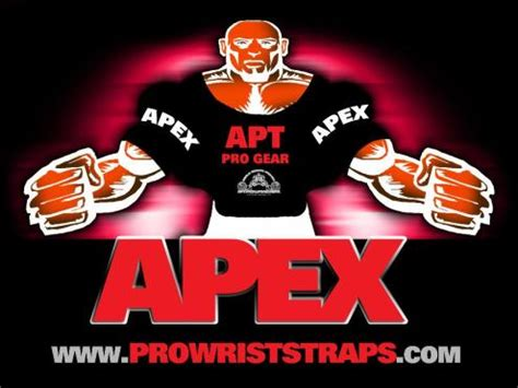 apex bench press review of the apex bench press shirt from apt pro gear