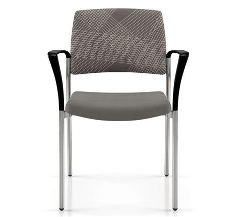 karma healthcare seating by krug 3rings