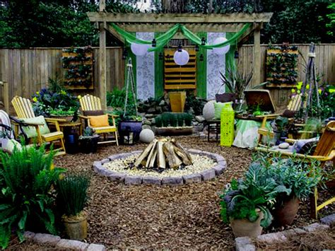 backyard oasis ideas backyard oasis ideas on a budget 187 backyard and yard design for village