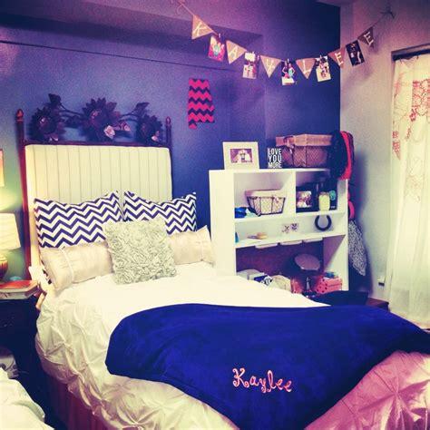 bedroom collections auburn auburn bedroom ideas photos and video wylielauderhouse com