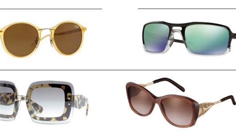 luxottica to add 1 000 in mcdonough expansion