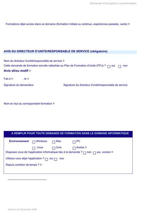 Lettre D Acceptation De Stage Modele Lettre Demande Temps Partiel De Droit