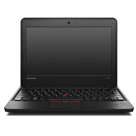 Laptop Lenovo X131e best lenovo thinkpad x131e premium 11 6inch laptop prices in australia getprice
