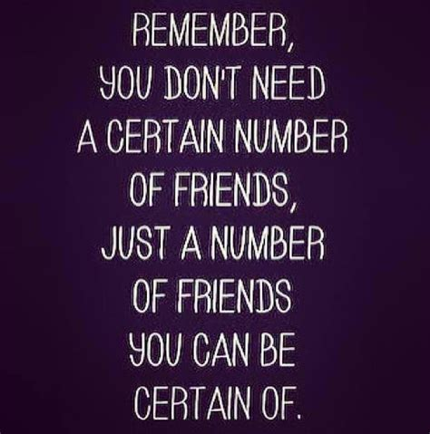 the gallery for gt wise quotes about friendship