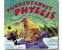 groundhug day books mr groundhog on 29 pins