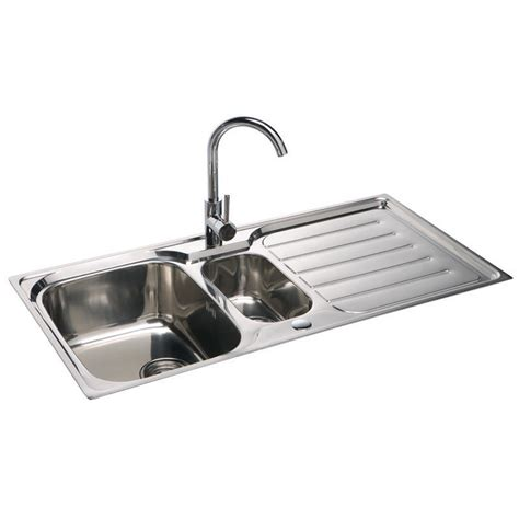 Kitchen Sink Steel Kitchen Stainless Steel Sink Top Stainless Steel Kitchen Sink Brands Review Vigo Undermount