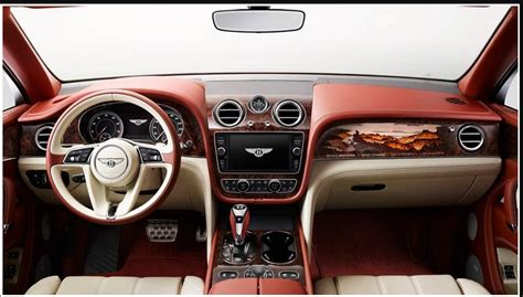 interior bentley 2018 bentley mulsanne redesign and price 2019 car review