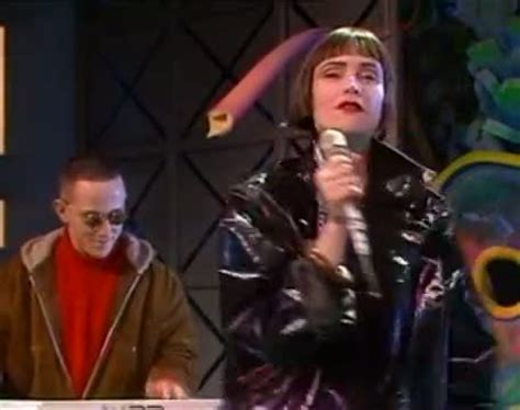 swing sisters breakout swing out sister breakout 1986 music favorites
